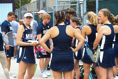 MVNU Tennis at Goshen-2
