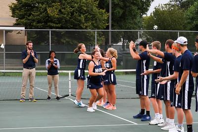 MVNU Tennis at Goshen-13