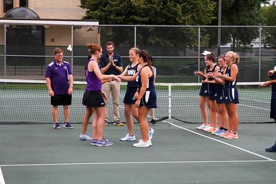 MVNU Tennis at Goshen-12