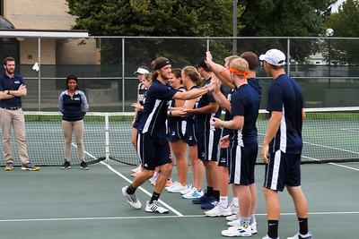 MVNU Tennis at Goshen-15