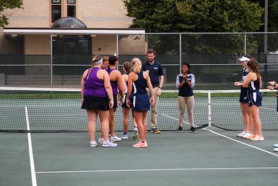 MVNU Tennis at Goshen-10