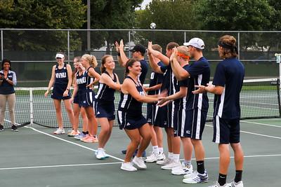 MVNU Tennis at Goshen-14