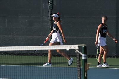 MVNU Tennis vs Capital-19