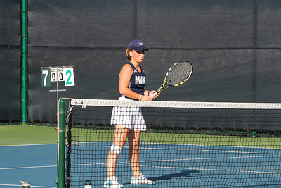 MVNU Tennis vs Capital-23