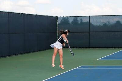 MVNU Tennis vs Capital-17
