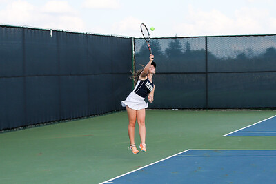 MVNU Tennis vs Capital-16