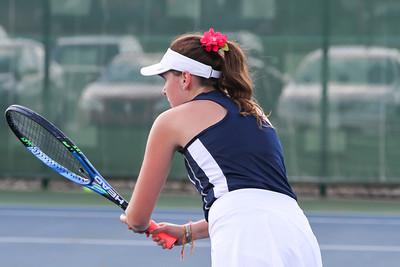 MVNU Tennis vs Capital-11
