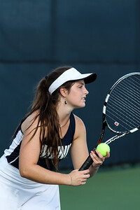 MVNU Tennis vs Capital-18