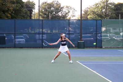 MVNU Tennis vs Capital-3