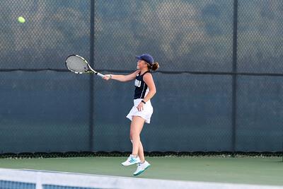 MVNU Tennis vs Capital-13