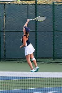 MVNU Tennis vs Capital-15