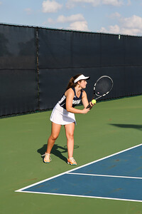 MVNU Tennis vs Capital-2