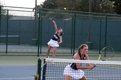 MVNU Tennis vs Capital-10