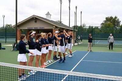 MVNU Tennis vs Marian Univ-3