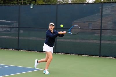 MVNU Tennis vs Marian Univ-25