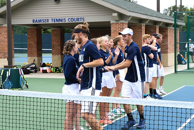 MVNU Tennis vs Marian Univ-2