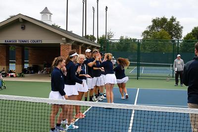 MVNU Tennis vs Marian Univ-12