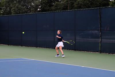 MVNU Tennis vs Marian Univ-22