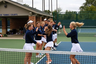 MVNU Tennis vs Marian Univ-9