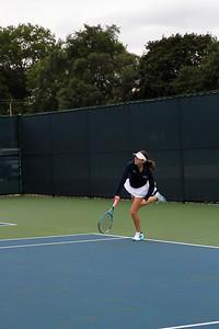 MVNU Tennis vs Marian Univ-21