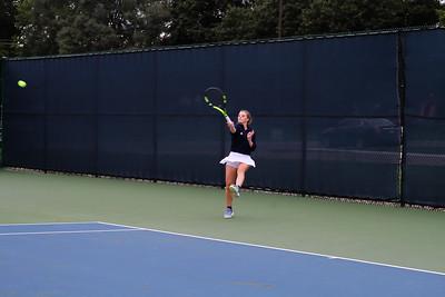 MVNU Tennis vs Marian Univ-24