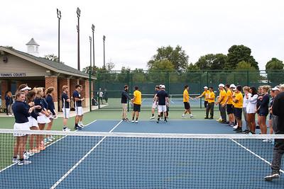 MVNU Tennis vs Marian Univ-1