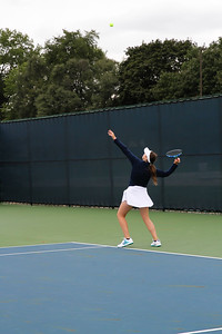 MVNU Tennis vs Marian Univ-16