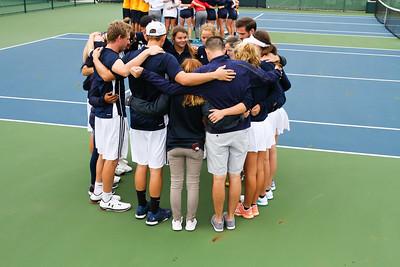 MVNU Tennis vs Marian Univ-13