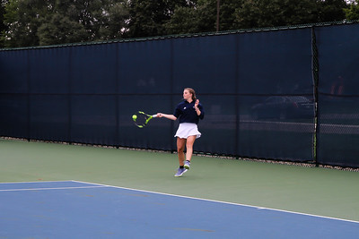 MVNU Tennis vs Marian Univ-23