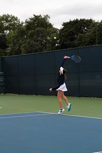 MVNU Tennis vs Marian Univ-19