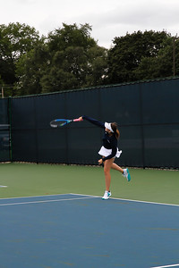 MVNU Tennis vs Marian Univ-20