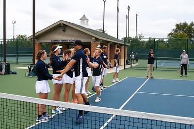 MVNU Tennis vs Marian Univ-4