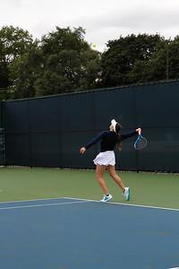 MVNU Tennis vs Marian Univ-18