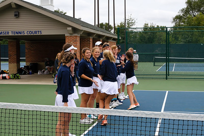 MVNU Tennis vs Marian Univ-10