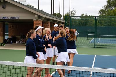 MVNU Tennis vs Marian Univ-11
