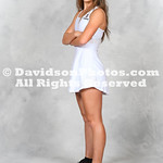 NCAA:  OCT 21 Davidson Spring Sports Media and Team Photos