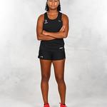 NCAA WOMENS TENNIS:  SEP 28 Davidson Women's Tennis Photo Day