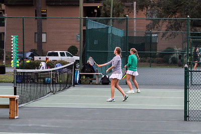 MVNU Tennis at HHI-3