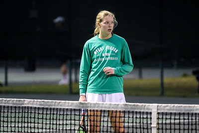 MVNU Tennis at HHI-31
