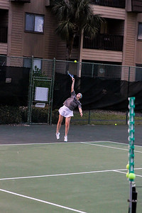 MVNU Tennis at HHI-12