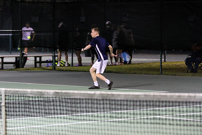 MVNU Tennis at HHI-35