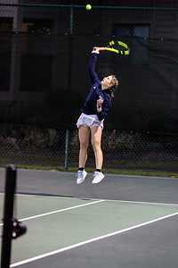 MVNU Tennis at HHI-27