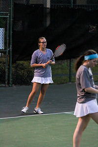 MVNU Tennis at HHI-17