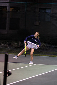 MVNU Tennis at HHI-29