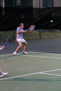 MVNU Tennis at HHI-19