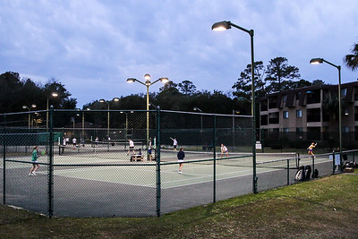 MVNU Tennis at HHI-15