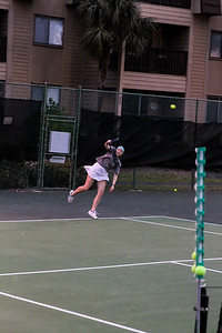 MVNU Tennis at HHI-13