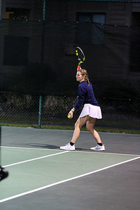 MVNU Tennis at HHI-26