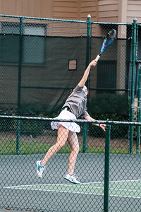 MVNU Tennis at HHI-6
