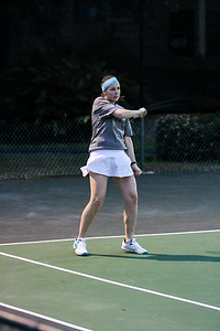 MVNU Tennis at HHI-24